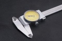 厂家批发供应各类量具产品,起跃数控刀具