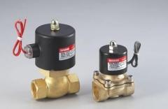 厂家批发供应各类气动元件,嘉恩电气设备