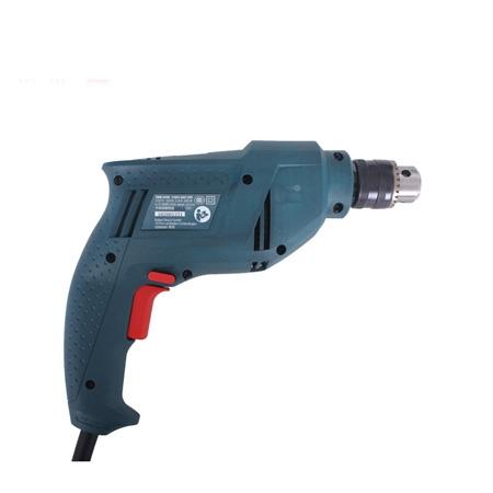 手电钻TBM3400无级变速正反转家用电钻