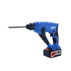 【厂家热荐】36V轻型充电电锤,锂电冲击钻电钻,家用多功能电动工具