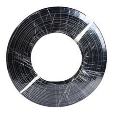 供应rvv2-2.5平方电源线,监控国标2芯护套线专用电线电缆,东莞市长安中业电缆经营部