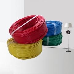 特价圣塔电线,电线电缆BV2.5 单芯国标电源线,线缆,东莞市长安中业电缆经营部
