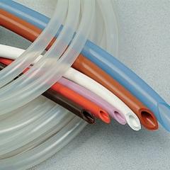 厂家供应 winton 白色硅胶管 耐高温彩色硅胶套管 质保价廉
