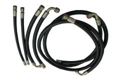 【厂家批发】供应各类胶管 胶管规格齐全 胶管价格优惠