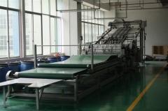 供应半自动裱纸机骐博裱纸机 机电设备 欢迎来电议价