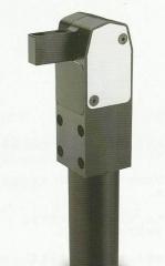 GN 864 强力夹 德国进口 南京耐思特机电设备有限