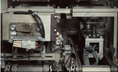 厂家直销-机电设备