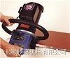 电动坡口机 高性能平板坡口机