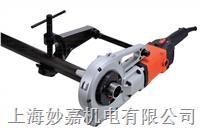 台湾进口套丝机 高性能套丝机