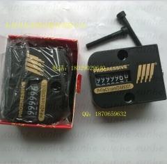 批发零售模具生产计数器CVPL-100