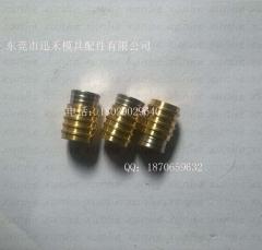 生产供应模具喉噻止水栓Z942/10 厂家批发