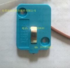 批发零售 塑料模具行程开关TSW2220