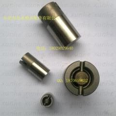 生产供应模具气顶 气阀 换气阀AJV-10