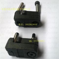供应批发模具限位夹 行位扣PSL0001