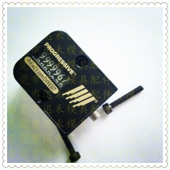 批发塑胶模具计数器CVPL-100