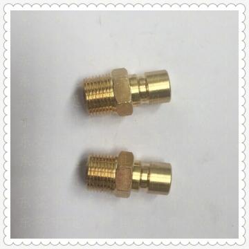 生产批发塑胶模具水嘴JP251 JP251 9.5