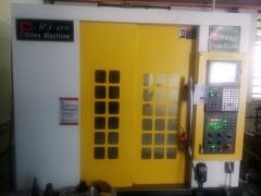 宝菱数控机床 加工中心PMV-850 数控机床多少钱一台