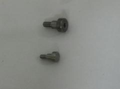 不锈钢销钉 机床加工专用销钉 厂家直销