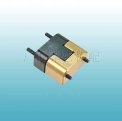 【厂家直销】大量优质 PROGRESSIVE标准 TTL112×200 方型定位锁