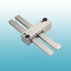 【厂家直销】HASCO锁模扣 Z171-1 Z171-2 Z171-3 锁模扣生产厂家供应