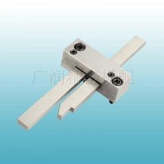 厂家直销模具配件定位扣hasco锁模扣 z174锁模扣 塑料模具配件