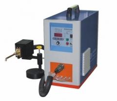 【供应】超高频焊接机 焊接机械设备 焊接机械手厂家