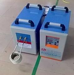 【供应】高频感应加热机 加热机 高炉 价格优惠 厂家直销