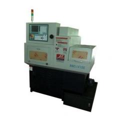 RNC-V15E闭环式机床 闭环伺服系统数控机床 厂家直销