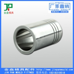 厂家供应 精密模具配件 冷冲模SRP滚珠导柱 冲压模导柱 加工定制