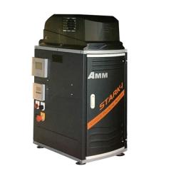 水溶性切削液净化,切削液油水分离再生处理系统 ,切削液净化再生处理系统