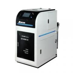 切削液废液处理 切削液净化 乳化液油水分离 切削液再生处理系统