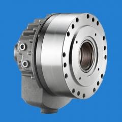 厂家供应 超短中空回转油缸TK系列(646.852),专业制造,价廉质 铝合金