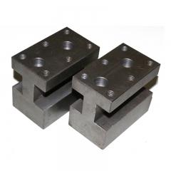 产地货源 供应数控机床 车床配件 排刀架 车床刀架 车床附件批发