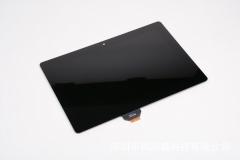 亚马逊平板kindle fire HDX 8.9高清屏幕液晶/TP电容屏总成出售!