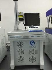 二氧化碳激光打标机 激光加工设备 激光打标机价格