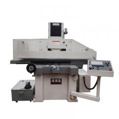 供应平面磨床,平面磨床型号XHX-2550AS,平面磨床