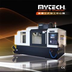 首钻精机MT-166 高精度滚柱型首钻铣床 立式加工中心机