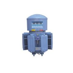 厂家直销大功率整厂稳压电源  高精密稳定线性电源 单路可调 质量保障
