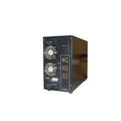 专业制造 供应长效待机 2KVA UPS不间断电源 带稳压功能