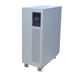 东莞亚泰电源专业制造供应 3相20KVA UPS不间断电源 高智能