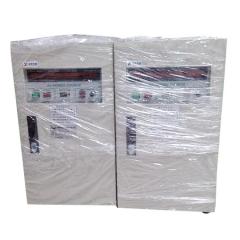 东莞供应 单相10KW变频电源 三进单出10KVA变频电源 交流电源 单相变频电源