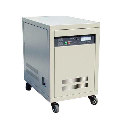 供应稳压器 三相稳压器 东莞 深圳 惠州 机器人专用稳压器