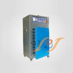 华路宝干燥箱PCB烤箱415*345*370工业干燥,东莞市常来机械设备有限公司