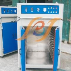 华路宝烤箱,PCB烤箱分层烤箱,工业干燥,东莞市常来机械设备有限公司