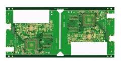 电路板 pcb pcb线路板
