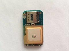 方案开发公司设计电子产品模块线路板电控板基板主板pcb控制板