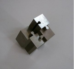 加工 模具对外加工,型号模具对外加工,模具用