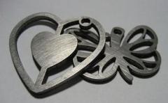 锣花辊 花辊雕刻 CNC雕刻 激光雕刻 精密加工零配件 激光样品