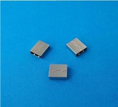 现货直销U盘五金接口 蓝牙USB五金接口 USB五金件