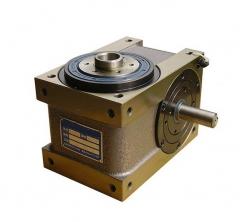 【供应】台湾德士分割器自动灯丝收卷机械DFH型,中空法兰型(DFH)